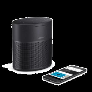 Bose Home Wireless Speaker 300