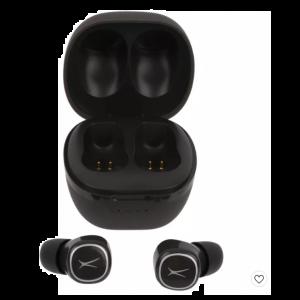 Altec Lansing Nano Pods Wireless Headphones (MZX559)