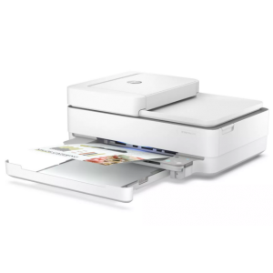 HP ENVY Pro 6455 All-in-One Printer