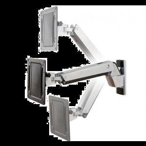 Ergotron Interactive Arm HD