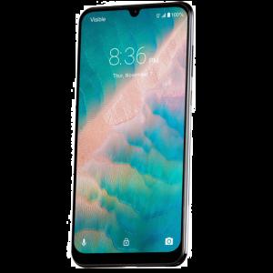 ZTE Blade 10 64GB Smartphone (Unlocked)