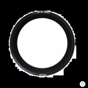 Lee Filters SW150 Mark II Screw-In Lens Adapter for Lenses