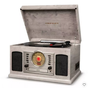 Crosley Turntable - McQueen