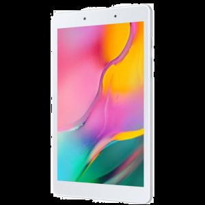 """Samsung 8.0"""" 32GB Galaxy Tab A (2019, Wi-Fi Only"""
