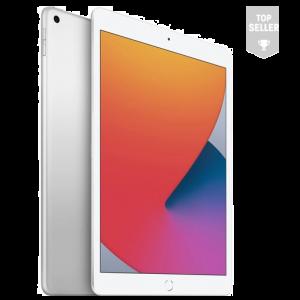 "Apple 10.2"" iPad (8th Gen, 32GB, Wi-Fi Only"