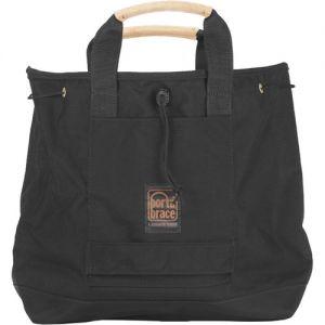 Porta Brace Sack Pack (Small, Black)