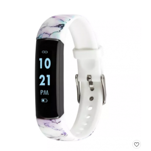 iTouch Slim Fitness Tracker
