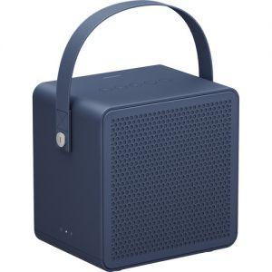 Urbanears Ralis Wireless Portable Speaker