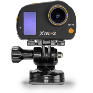 Spypoint XCEL HD2 Action Camera (Sports Edition)