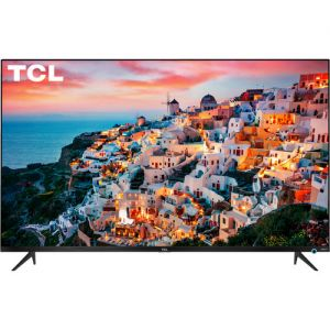 "TCL S525 50"" Class HDR 4K"