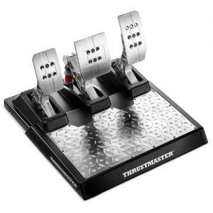 Thrustmaster T-LCM Gaming Pedal Set