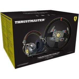 Thrustmaster Ferrari 599XX EVO Race Bundle