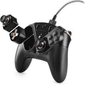 Thrustmaster ESWAP X Pro Wired Controller