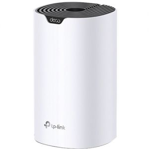 TP-Link Deco S4 AC1200 Whole Home Dual-Band Mesh Wi-Fi System (1-Pack)