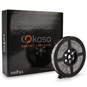 veho Kasa Smart LED Light Strip (9.8')