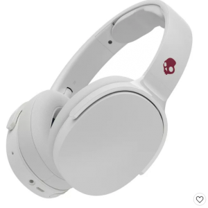 Skullcandy Hesh 3 Wireless Bluetooth Over-Ear Headphone
