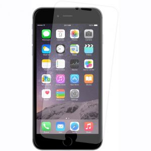 Xuma Glass Screen Protector for iPhone