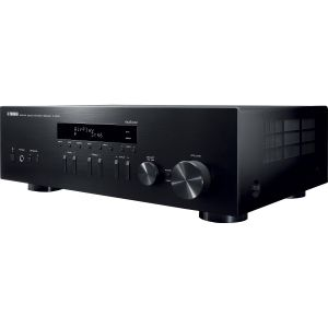 Yamaha R-N303 Stereo Network Receiver