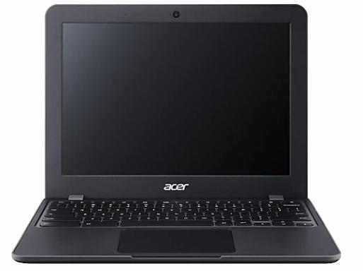 Acer Chromebook 512 C851T-C6XB - 12