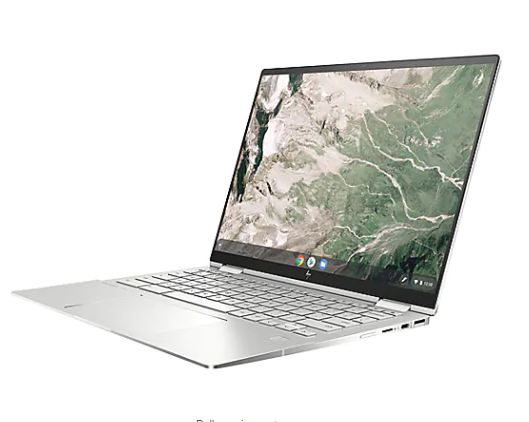 HP Elite c1030 Chromebook - 13.5