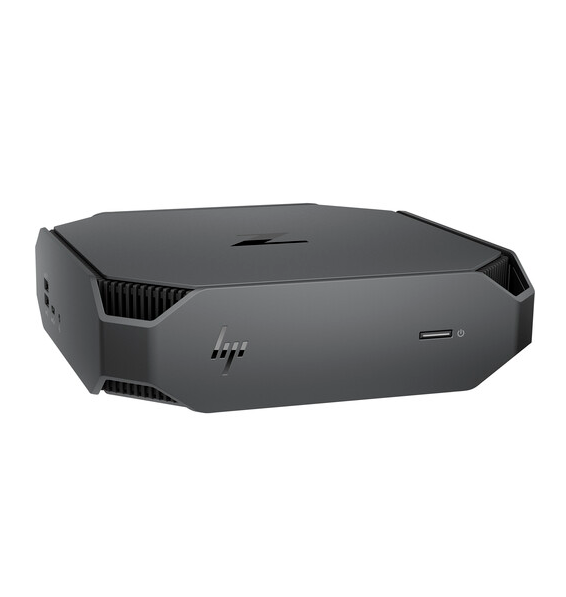 HP Z2 G5 MINI/ i5 10500/ 8GB/ 256GB SSD/ P620/ Windows 10 Pro