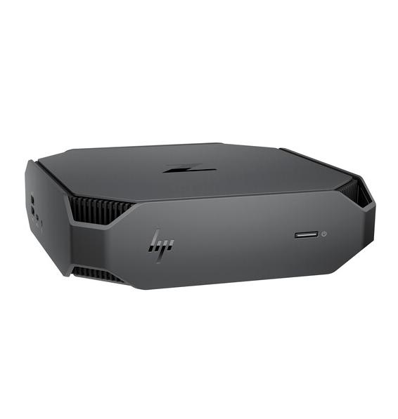 HP Z2 G5 MINI/ i7-10700K/ 32GB/ 512GB SSD/ WI FI/ RTX3000/ Windows 10 Pro 64