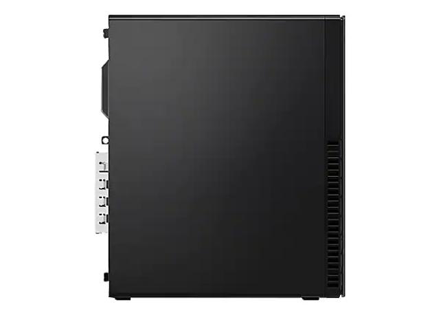 Lenovo ThinkCentre M70s - SFF - Core i5 10400 2.9 GHz - 16 GB - SSD 256 GB