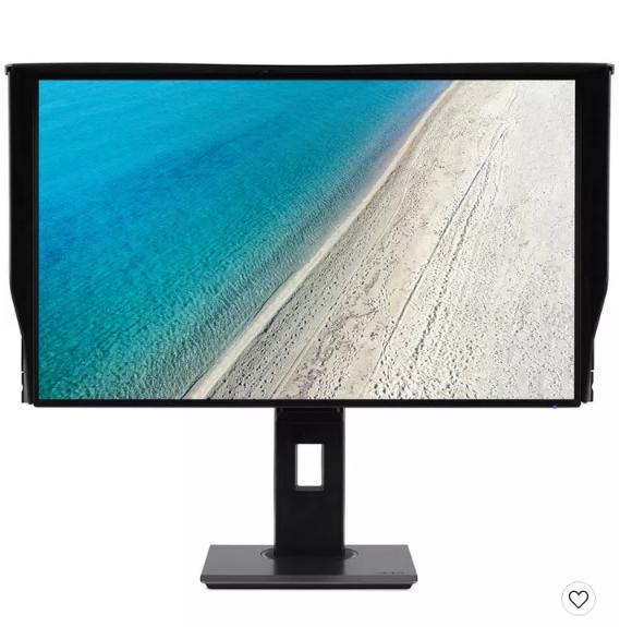 Acer PE0 - 27