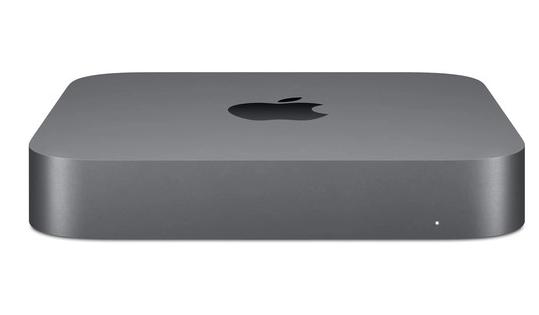 Apple Mac minii