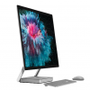 Microsoft Surface Studio 2 - all-in-one - Core i7 7820HQ 2.9 GHz - 32 GB -
