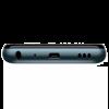 Cricket LG Risio (16GB) 4 - Blue