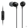 Sony Fashionable Headset for Smartphones