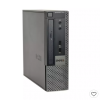 Dell 7010-USFF Certified Pre-Owned Desktop Computer, Core i5
