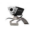 ALURATEK 1080P HD Webcam with Microphone