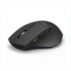 Pennefather MT550 wireless bluetooth mouse
