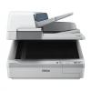 Epson WF DS-60000 Scanner