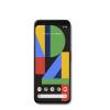Google Pixel 4 XL 64GB - Just Black - Unlocked