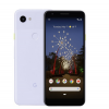Google Pixel 3 XL 64GB - Clearly White - Unlocked