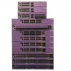 Extreme Networks ExtremeSwitching X440-G2 X440-G2-12p-10GE4 - switch - 12 p