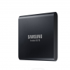 Samsung 2TB T5 Portable Solid-State Drive