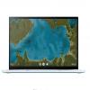 Asus Chromebook Flip C433TA YS344T - 14