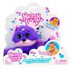 Nuzzy Luvs - Styles May Vary