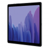 Samsung Galaxy Tab A7 - tablet - Android - 32 GB - 10.4