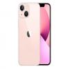 Apple iPhone 13 mini - pink - 5G smartphone - 128 GB - CDMA / GSM -