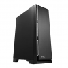 Antec P101 Silent - tower - extended ATX