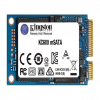 Kingston KC600 - solid state drive - 1024 GB - SATA 6Gb/s