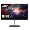 Acer - Nitro XF243Y Pbmiiprx 23.8