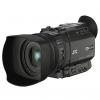 JVC 4KCAM GY-HM170U - camcorder - Fujinon - storage: flash card