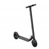 Segway Ninebot KickScooter ES2 Electric Scooter