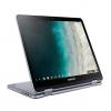 Samsung Chromebook Plus 525QBBI - 12.2